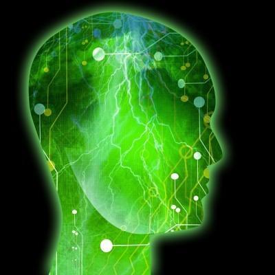 Brain epilepsy image