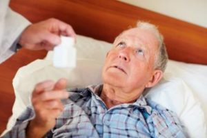 old-man-gets-medication