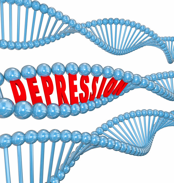 Human Genetics and Disease: Only Tissue Hypoxia can ...